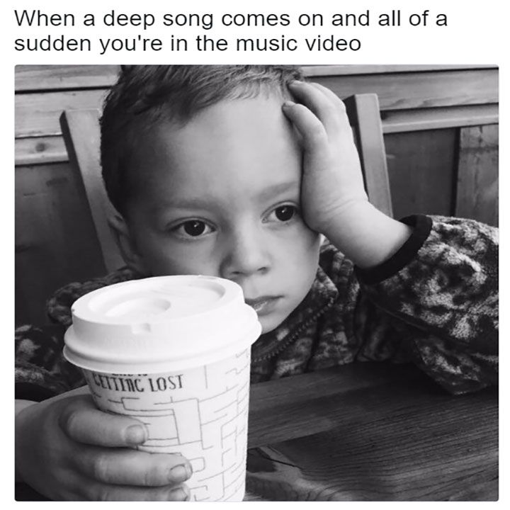 Memes Funny That Might Make You Laugh For Once In Your Life - 14