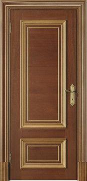 Traditional Mediterranean Style Interior Doors MADE IN ITALY mediterranean interior doors
