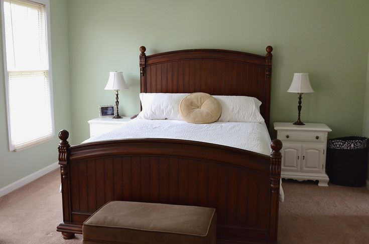 32 Best Bed2 Images On Pinterest Benjamin Moore Bedroom Colors And Bedroom Colours
