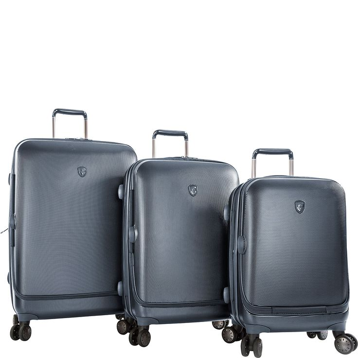 http://www.ebags.com/product/heys-america/portal-3pc-spinner-set/290586?productid=10351859
