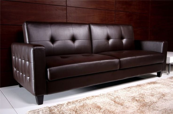 Best 25 Most Comfortable Couch Ideas On Pinterest