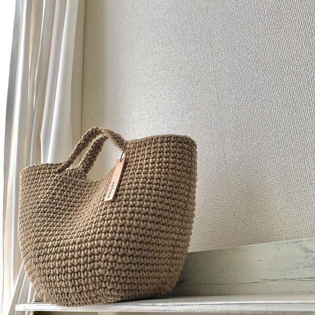 Modelos de bolsos, mochilas, cestas, morrales para encargar