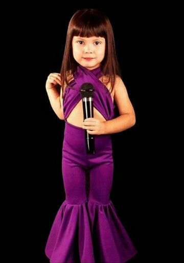 Halloween Drawings For Kids: Selena Costume, Halloween Costumes For