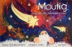 MOUTIG HAG AN DIV STEREDENN RED - Moutig et les deux étoiles rouges - Div Yezh An Oriant