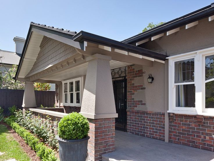 Cost To Paint Exterior Of House Australia How Much Does It Cost To Paint Exterior Of House