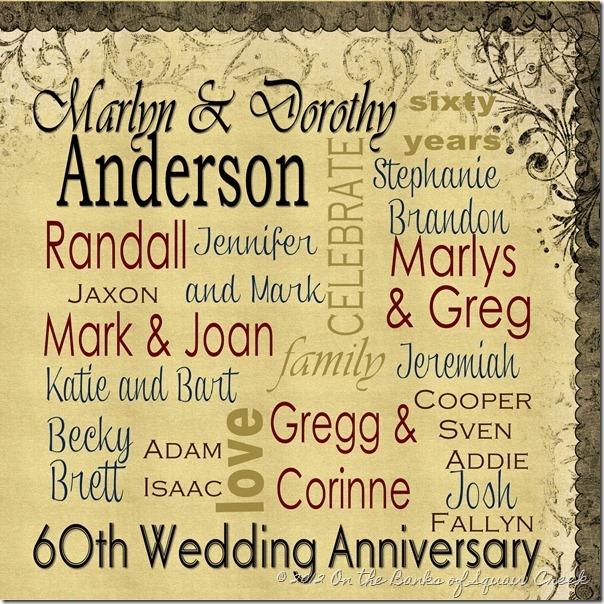 Best 25 anniversary words ideas on pinterest glitter in for Wedding anniversary trip ideas