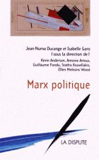 Contretemps   Revue critique