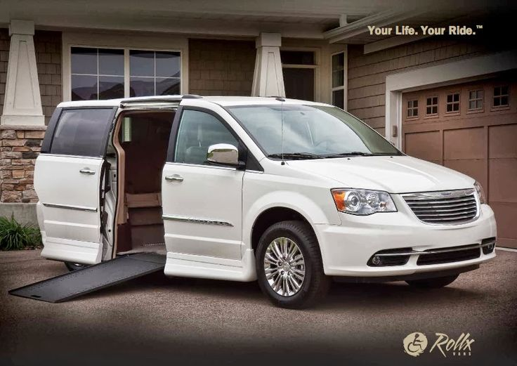 Best 25 conversion vans for sale ideas on pinterest for Completely wheelchair accessible luxury house for sale