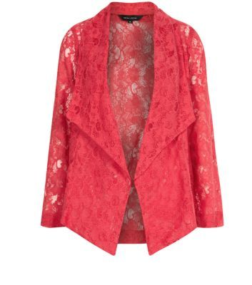 waterfall single women over 50 Shop for tailored jackets & coats from our women's range at john lewis free delivery on orders over £50  women's coats & jackets.