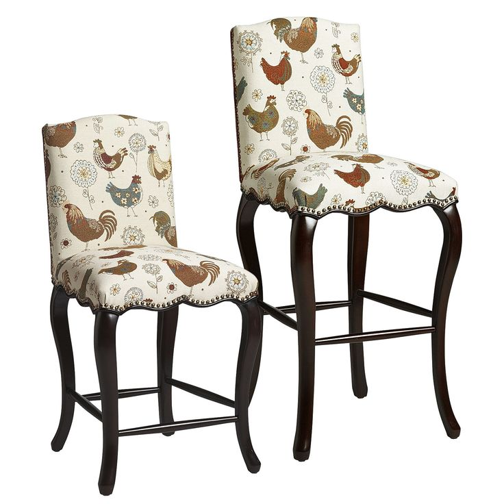 Claudine Bar Amp Counter Stools Rooster Pier 1 Imports