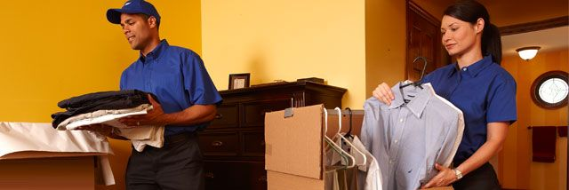 http://blog.expert5th.in/packers-and-movers-in-delhi-moving-service-might-help-using-your-move/