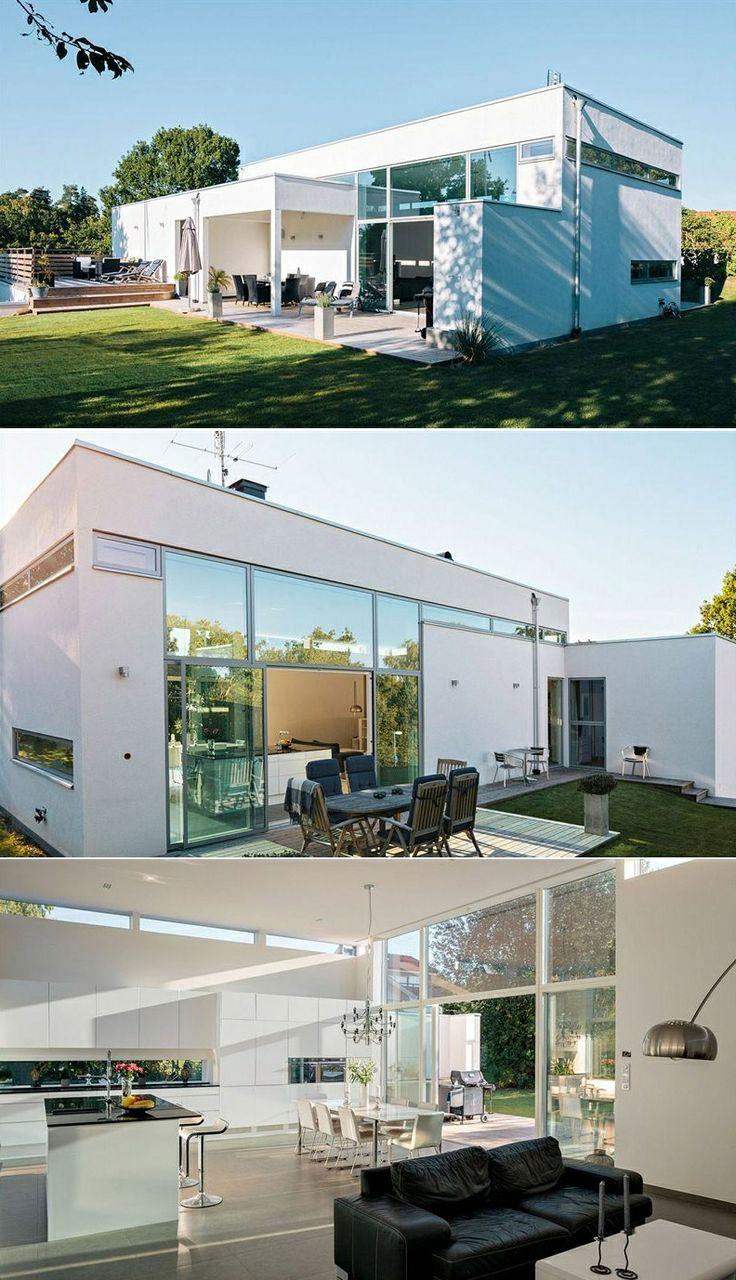 141 best home design images on pinterest architecture facades