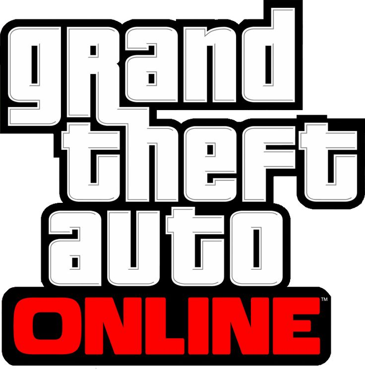 Générateur Grand Theft Auto Online - Apres Patch 1.30