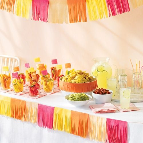 43 Best Images About Classy Mexican Party On Pinterest