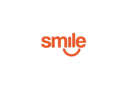 List of logos that smile | LogoDesignLove
