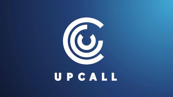 UpCall Explainer video