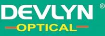Devlyn Optical