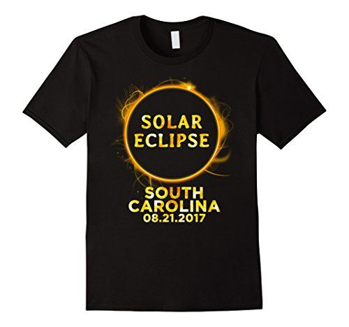 Total Solar Eclipse 2017 T-Shirts South Carolina Aug... https://www.amazon.com/dp/B073WZZG74/ref=cm_sw_r_pi_dp_x_gpeAzbYC1RRBG