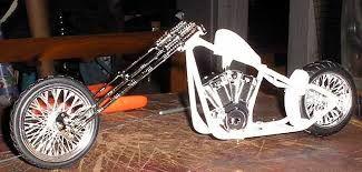 Resultado de imagen de how to build a springer fork