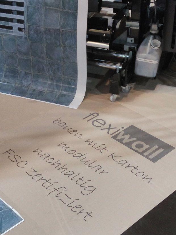 paprfloor: sustainable and healthy flooring | Indiegogo