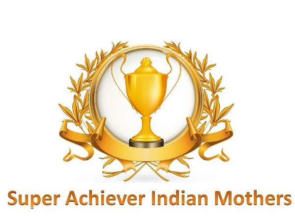 Know about these The Top 10 Super Achiever Indian Mums. #mother #indianmom
