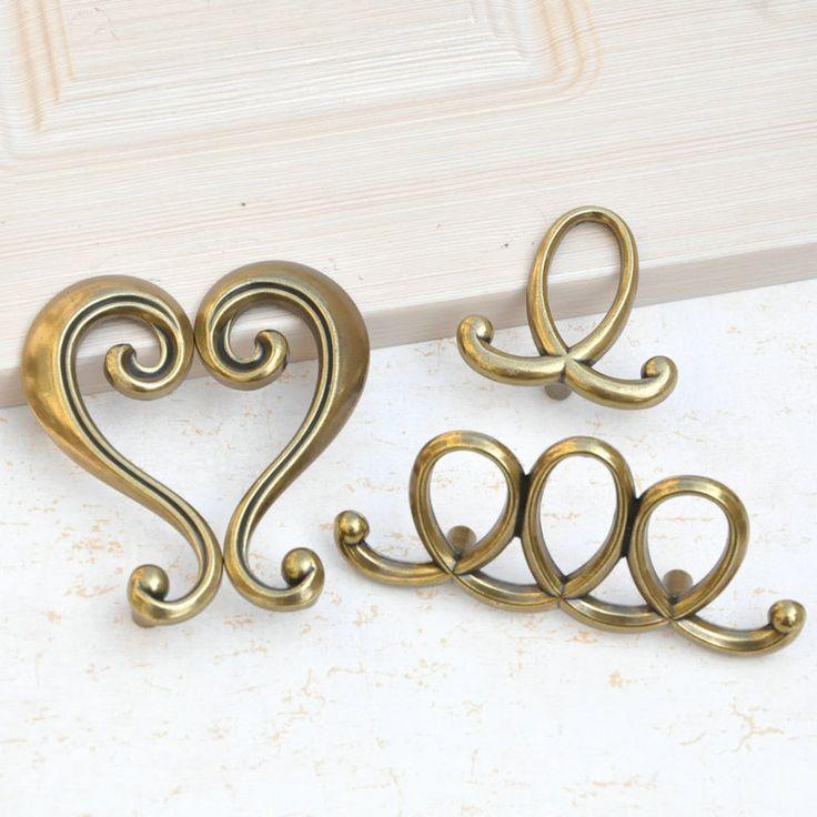 dresser drawer knobs cabinet door handles