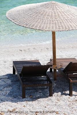 Samos Greece the best Beach ever