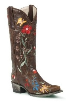 17 Best images about cheap fashionable cowgirl boots for women on ...