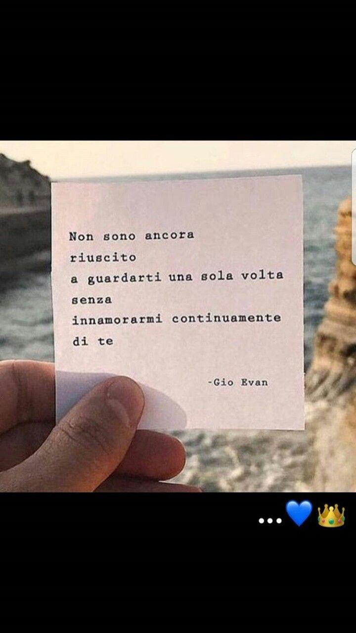 Amore mio❤