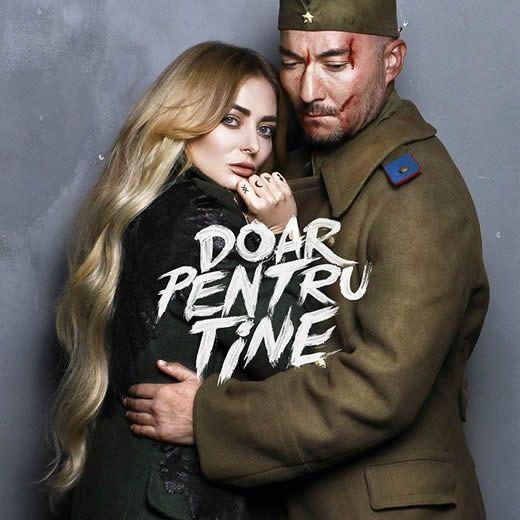 Videoclip: Delia - Doar pentru tine  http://www.emonden.co/videoclip-delia-doar-pentru-tine