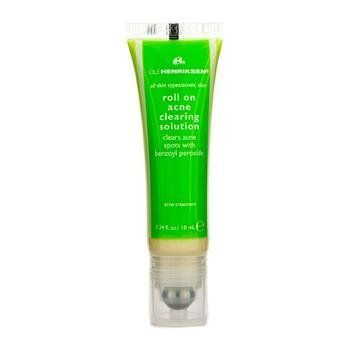 Ole Henriksen Roll On Acne Clearing Solution -- Check out this great product.