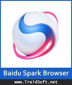 تحميل متصفح Baidu Spark Browser 43 23 1000 500 للكمبيوتر