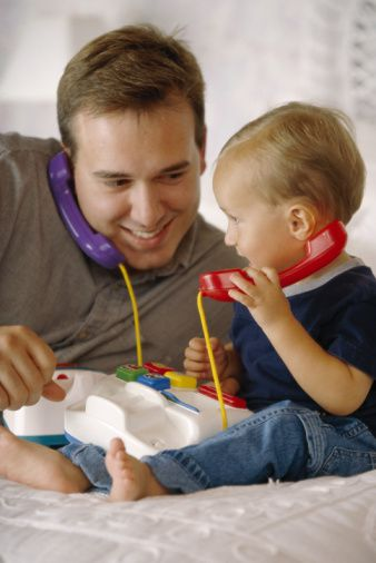 Best Early Childhood Speech  Language Development