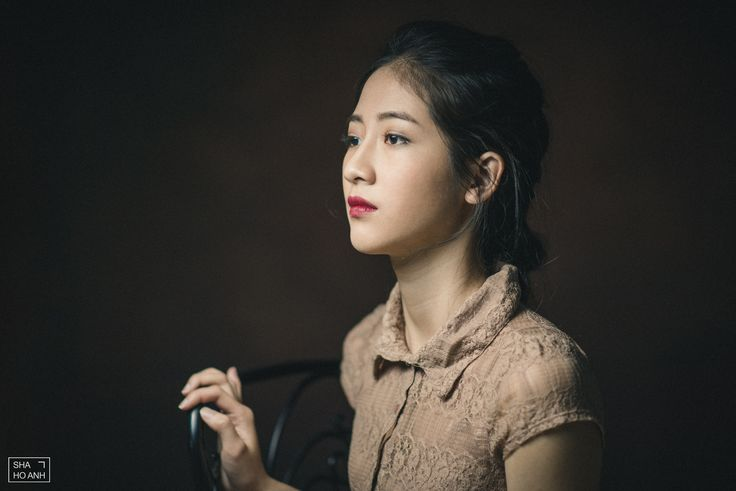LinhHoang*** - https://www.facebook.com/nv9xtl.HSAnhs