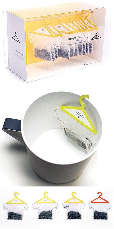 12 Creative Beverage Packaging Designs – packaging designs, creative package designs