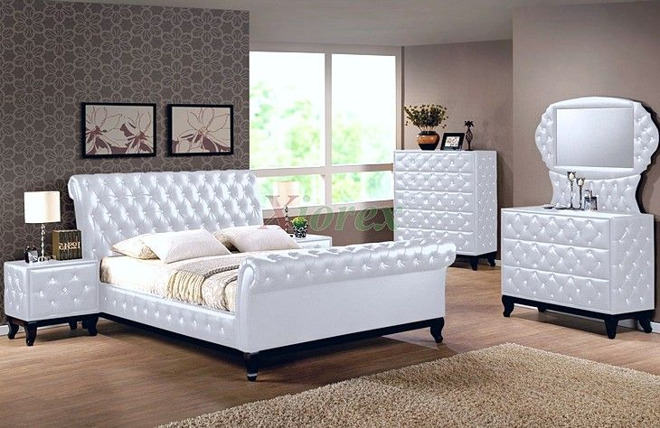 25 best ideas about cheap bed frames on pinterest cheap - Where to find cheap bedroom furniture ...