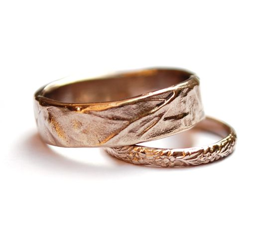 58 best Wedding rings images on Pinterest Wedding bands Amsterdam