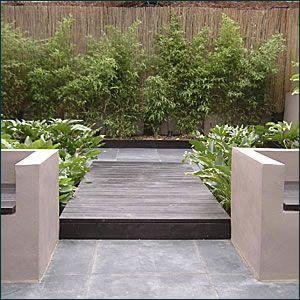 13 best garden bridge images on Pinterest Garden bridge