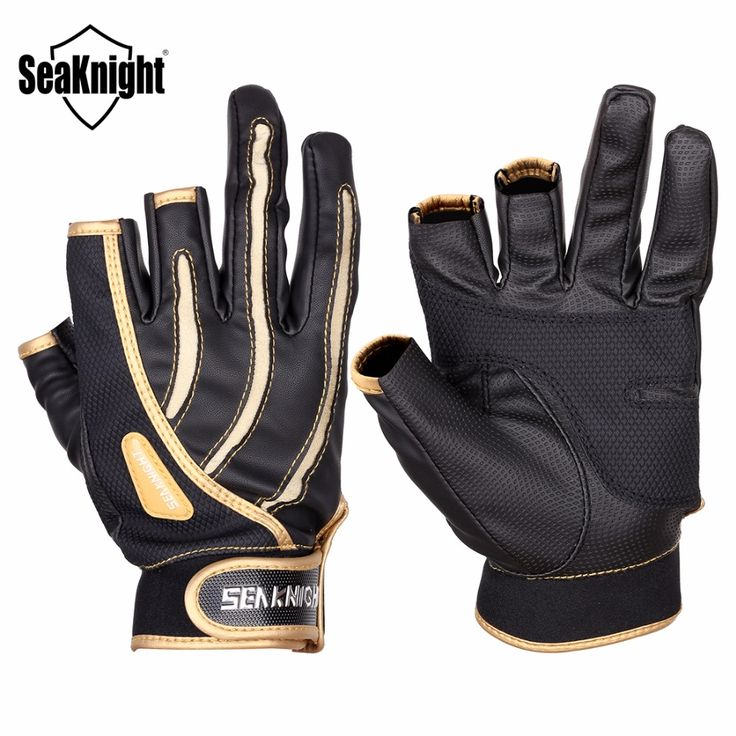 SeaKnight Outdoor Fishing Gloves 3 Finger Cut Breathable Anti-Slip Gloves Neoprene&PU Material Sport Outdoor Tackle 1Pair/Lot   Price: $ 19.99 and FREE Shipping - Get it here ---> ufishingzone.com   #fishing #flyfishing #fishinglife #fishingtrip #fishingboat #troutfishing #sportfishing #fishingislife #fishingpicoftheday #fishingdaily #riverfishing #freshwaterfishing #offshorefishing #deepseafishing #fishingaddict #lurefishing #lovefishing #fishingboats #instafishing