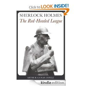 an analysis of the works of arthur conan doyle Leia «complete works of sir arthur conan doyle (illustrated)» de sir arthur conan doyle com a rakuten kobo this is the complete fictional works of the great.