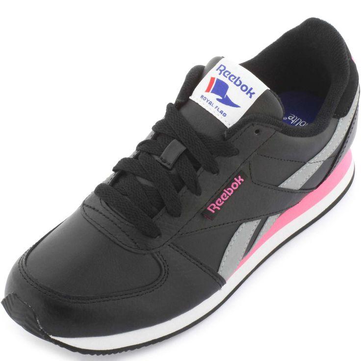 http://www.kiabi.es/zapatillas-deportivas-reebok-mujer_P372906