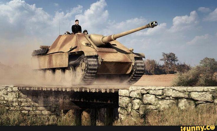 56 besten jagdpanzer jagdpanther bilder auf pinterest. Black Bedroom Furniture Sets. Home Design Ideas