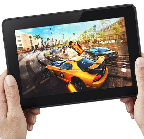 """> Click on pictures to Kindle Fire HDX 8.9"""" coupon codes 2016 discount up to 30% off"""