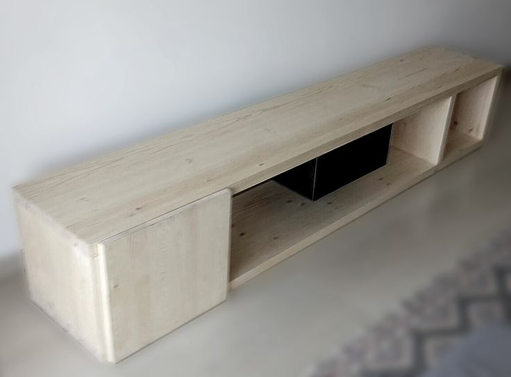 Mueble TV @lacontramuebles #estiloindustrial #muebleestiloindustrial #mueblesamedida #hierroymadera #mesas #estanterias #deco #decoration #artesanal #artesanos #design #bcn #instadeco #instadesign #instadecor #barcelona #madeinbarcelona #mesa #diseño #disseny #decoracio #decoracion #lacontra #industrial #industrialhome