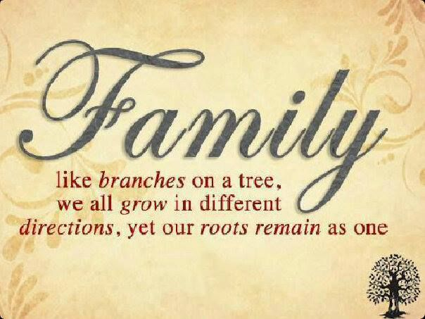 Famous Quotes About Family Alluring The 25 Best Famous Quotes About Family Ideas On Pinterest