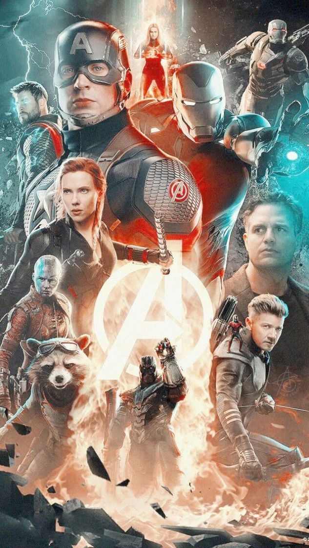 Live Wallpapers Iphone Xs Max Reddit Quite Gadgets Menu Either Gadgets And Gizmos Metal Hole P Marvel Comics Wallpaper Marvel Background Marvel Avengers Movies