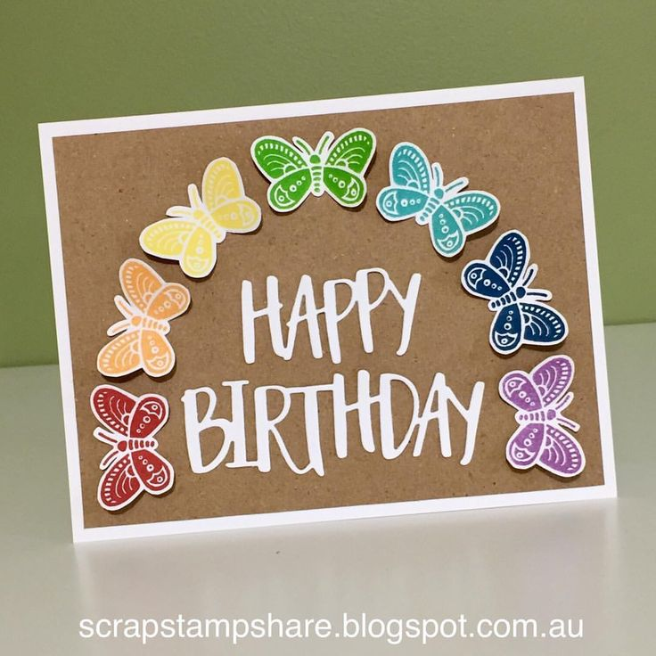 Best 25+ Today Is My Birthday Ideas On Pinterest