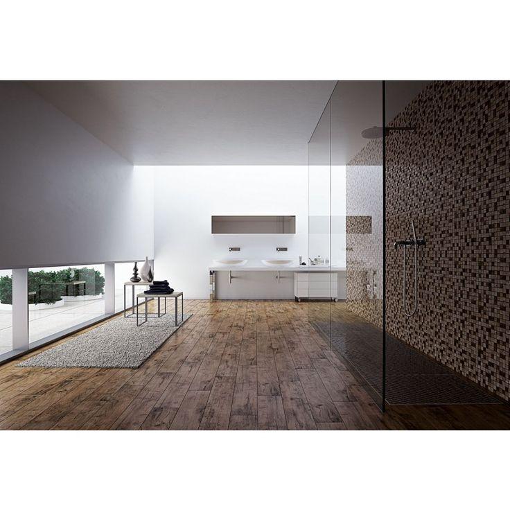 22 best PRODUCT: Bathroom Tiles images on Pinterest | Bathroom ...