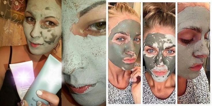 Tengeri növényeket tartalmazó maszkunkat ,bátran használhatja mindenki. Legyen az ,Nő,Férfi vagy Kiskamasz :)) Miteszerek,pattanások zsíros bőr hatásos ellenszere. Maszk használatával,bőre megújul,egészséges külsőt kölcsönöz arcának,de a test bármely részén használható!! Bővebb infóért írj.:)