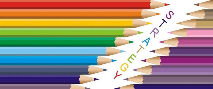 Oferim consultanță gratuită pentru compania dumneavoastră!!!  De oferim aceast serviciu fără a vă cere nimic în schimb? Răspunsul este foarte simplu: apreciem publicitatea frumoasă, corectă și eficientă. Vă stăm la dispoziție pentru orice întrebări sau nelămuriri pentru crearea unei identități vizuale și găsirea celei mai adecvate strategii de promovare. www.iqtradmedia.ro